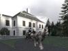Castel Teleki 1