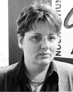 ILDIKO MOLDOVAN